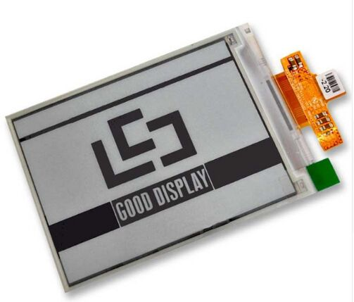 4 3 LCD DISPLAY SCREEN For Texet TB 436 Texet TB 504 ebook accessories free shipping