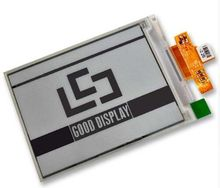 """4.3 """"LCD de PANTALLA Para Texet TB-436 Texet TB-504 ebook accesorios envío gratis"""