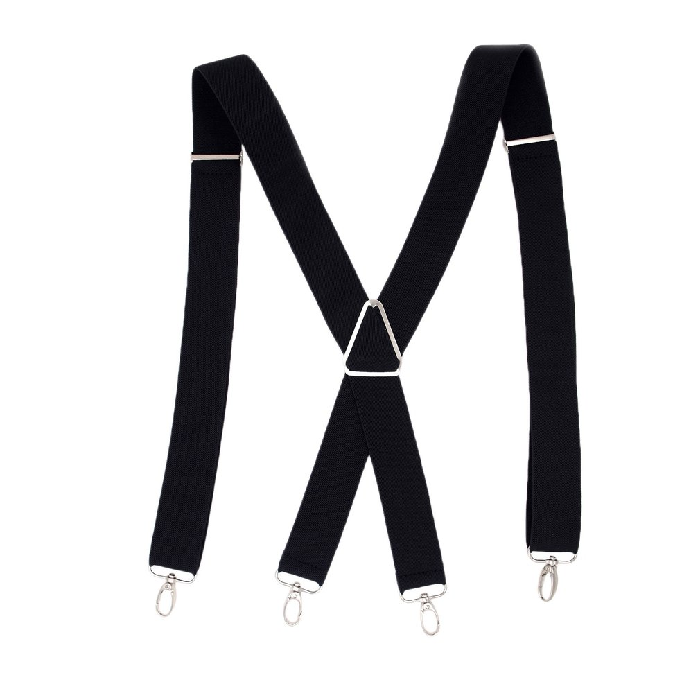 Mens Shirt Stays Garters Suspenders Braces For Shirts Gentleman Leg Elastic Men Shirt Garter Holder Business Suspender For Adult