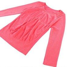 Maternity Soft Elastic Pajama Set
