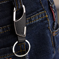 Car-styling key cover case Key Chain for KIA RIO K2 K3 K3S K4 K5 Sportage R KX3 KX5 Forte SORENTO CERATO Soul Pro Ceed Cerato