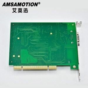 Image 5 - Amsamotion CP5611 A2 Scheda di Comunicazione 6GK1561 1AA01 Profibus 6GK15611AA01 DP CP5611 Adatto Siemens Profibus/MPI Scheda PCI