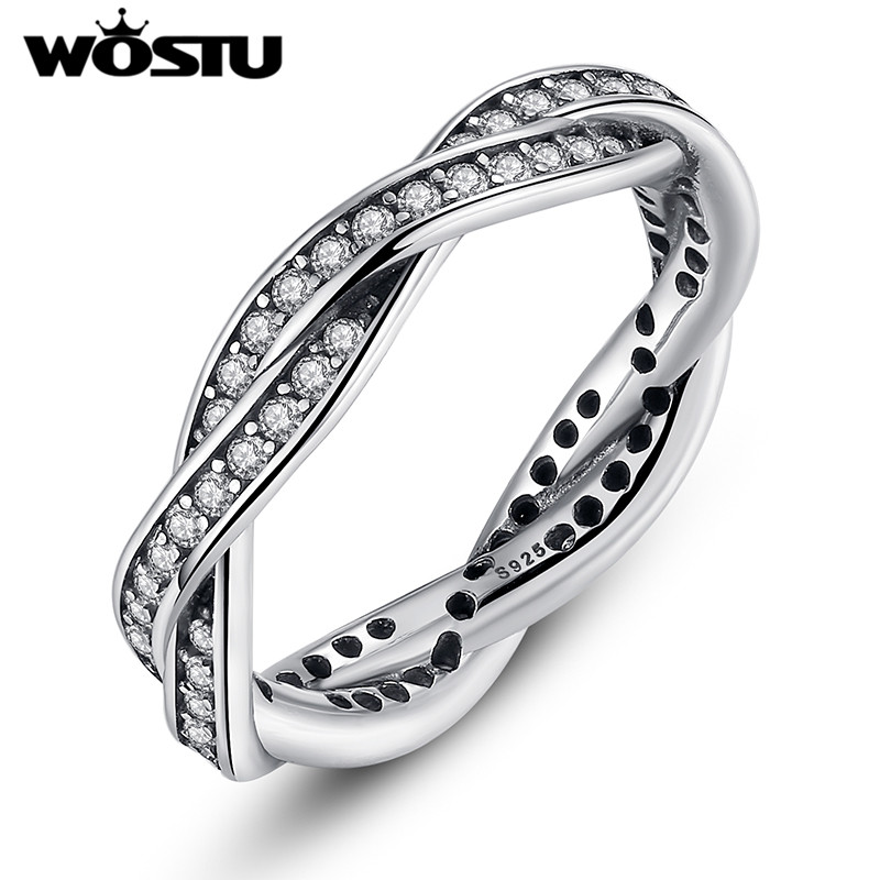 Compare Prices on European Wedding Ring Online ShoppingBuy Low