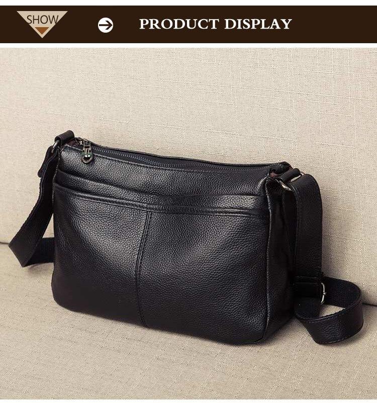 compras totes bolsa de ombro feminino sacos do mensageiro