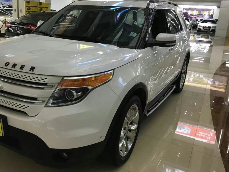 2014 ford explorer delivery time autos post 2005 Ford Focus Engine Mount 2005 Ford Focus Engine Mount