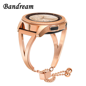 Women Jewelry Watchband for Sa