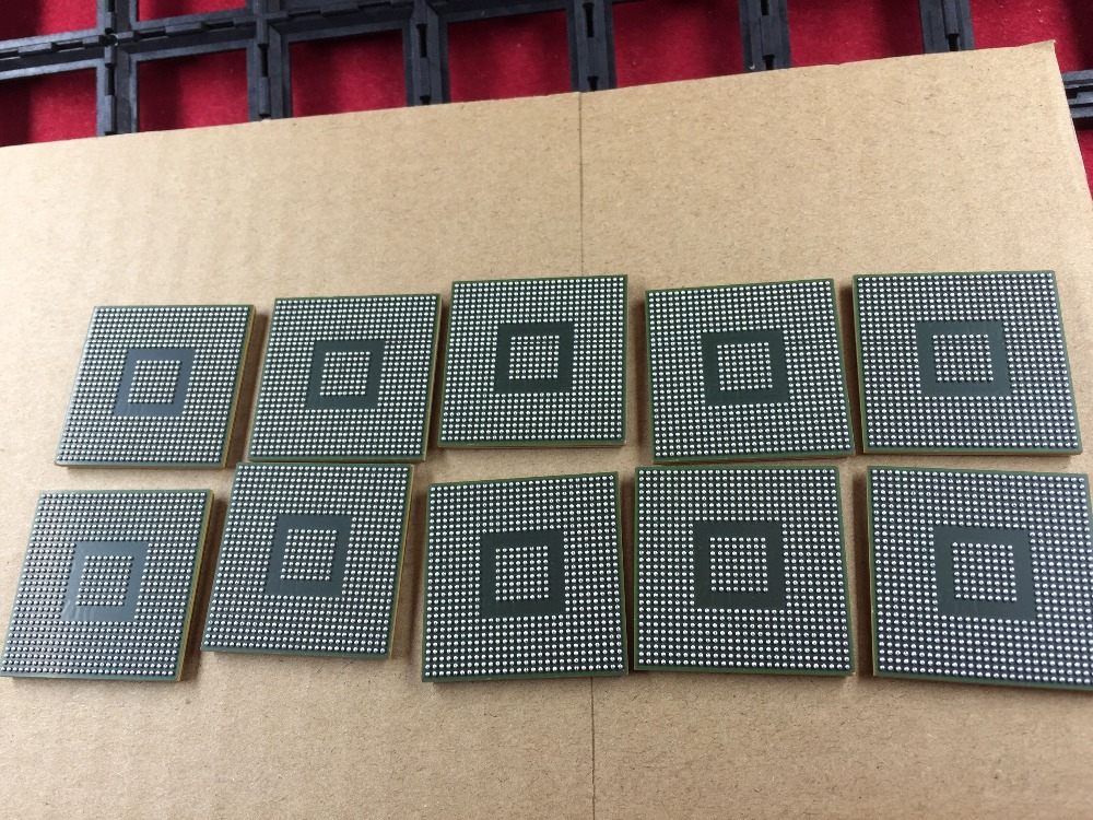 LGE3556CP LGE3556 1PCS пылесборник для пылесоса filtero lge 02 5 standard lge 02 5 standard