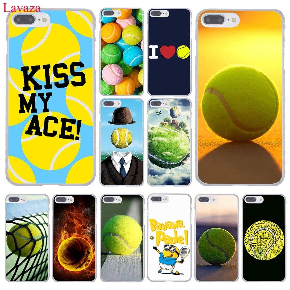 custodia iphone 8 tennis