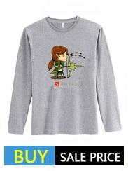 QQ20161007174241-Long-sleeve-T-shirt_04