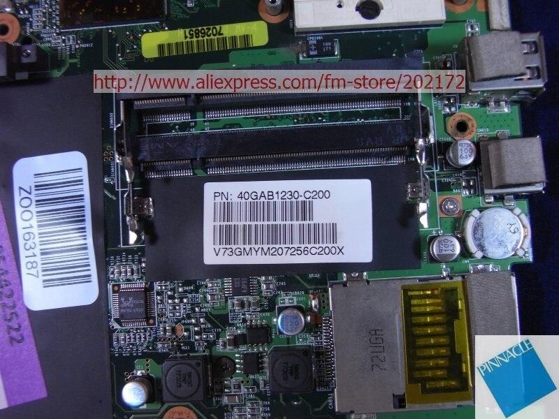 Gateway MX3700 Intel WLAN Driver for Mac