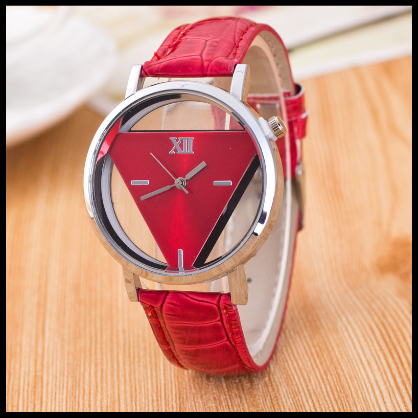 w157-red_
