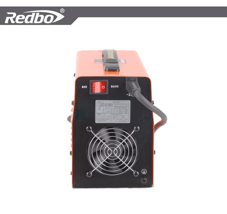 Redbo-INTEC-164S--_04
