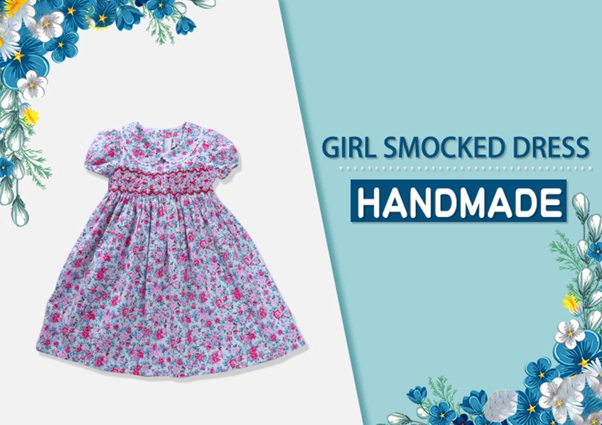 46c7f1eeaf350b Meisje kerst jurk prinses plaid mouwloze boog Winter Kinderen Jurken Voor  Meisjes Kleding Baby meisje kleding Feestjurk Vakantie