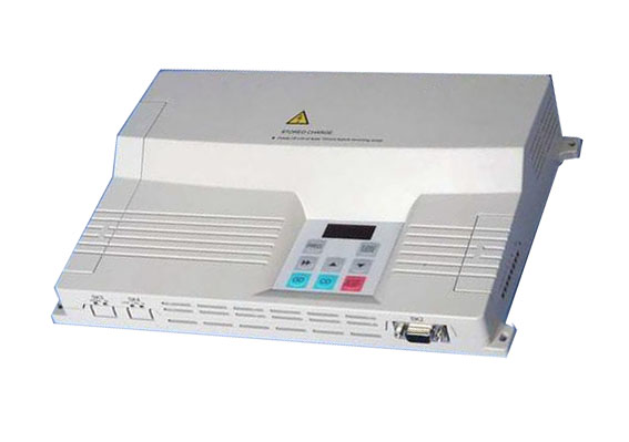 Frequency converter EV3200-2S0002A Elevator door machine single-phase 0.2kw инвертор ev3200 2s0002a 0 2kw