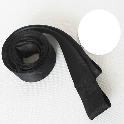 freeshipping baby car seat belt extender, size 120*4cm, made of High