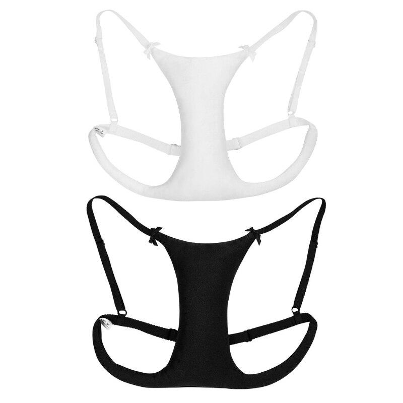 Anti Wrinkle Bra Breast Pillow Breast Wrinkle Prevention And Breastfeeding
