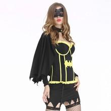Batgirl Costumes Buy Cheap