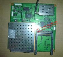 46X3300C motherboard board PE0489 V28A000638A1
