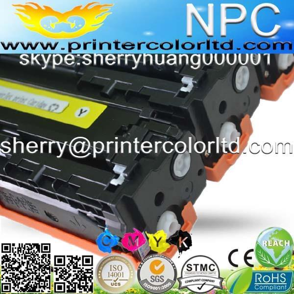 laser new compatible toner cartridge for Canon LBP-5050 LBP-8050 LBP5050 LBP8050 LBP 5050 CRG-317 CRG317 CRG 317 free shipping