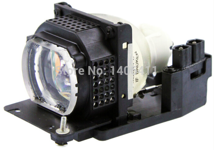 180 Days Warranty Projector lamp VLT-XL5LP for SL5U Defender/XL5/XL5U/XL5U Defender/XL6U with housing/case replacement compatible projector bare lamp vlt xl5lp for mitsubishi lvp xl5u xl5u xl6u projectors