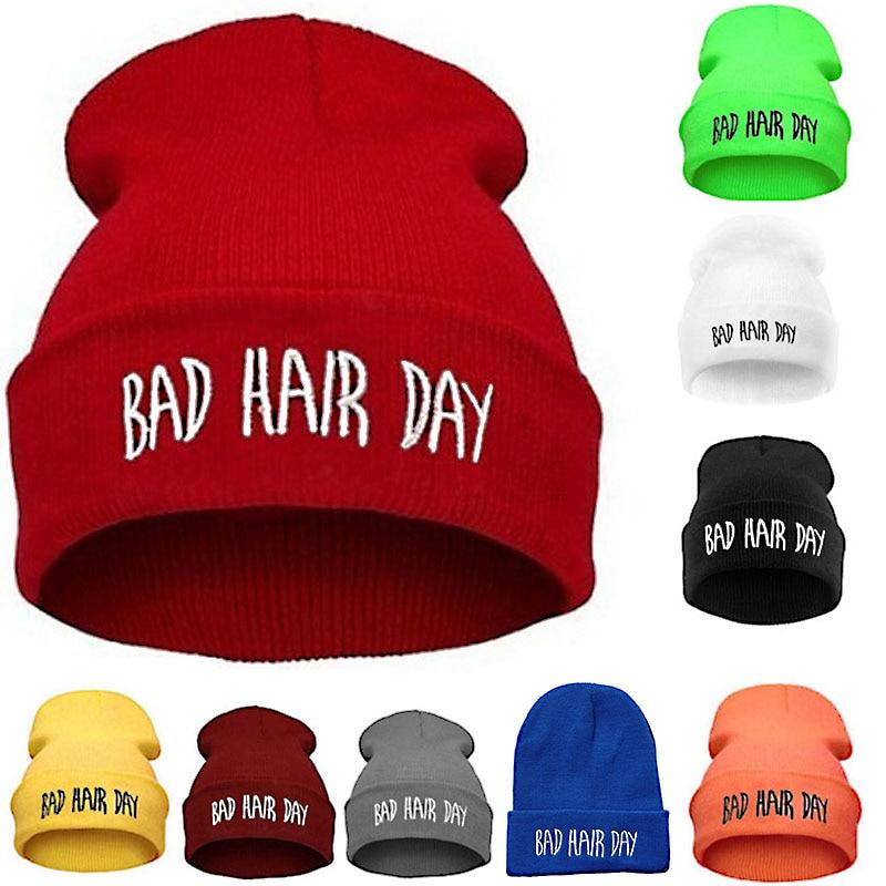 Beanie Sport Winter Beanie Cap Men Hat Beanie Knitted Winter Hiphop Hats For Women Fashion Caps Skullies  [NS] LB