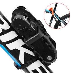 Inbike bike lock anti cut bicycle mtb lock anti theft alloy steel foldable motorcycle lock 12ton.jpg 250x250