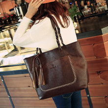 Women Bags Shoulder Tote Bags