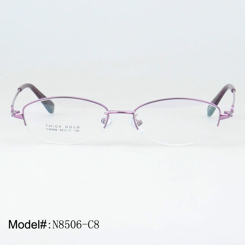 N8506-C8-FRONT