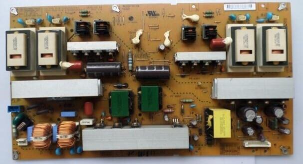 цена на 47LH45YD 47LH50YD power panel PLHC-T840A EAY57681901 2300KPG108A-F is used