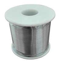 2mm*3 meter Copper Aluminum Flux Cored Wire Low Temperature Aluminium Welding Solder Rod Soldering Supplies