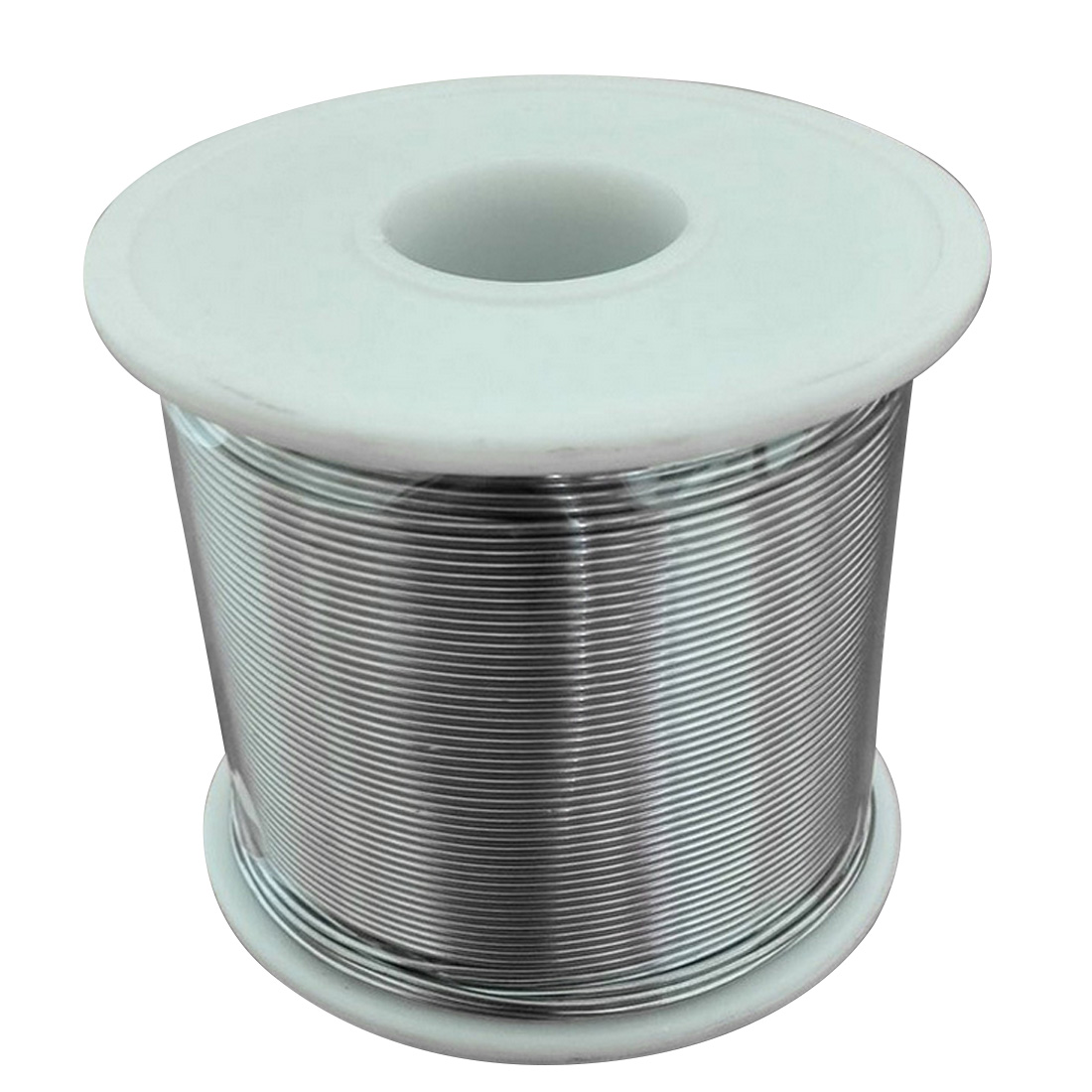 Aluminum Welding Electrodes Flux Cored 2mm 3 meter Low Temperature Brazing Wire Air Condition Aluminum Repairing Welding Rods in Welding Rods from Tools