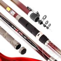 Long Shot Rod 3 6 M 3 9 M 4 5 M 4 2 M 5
