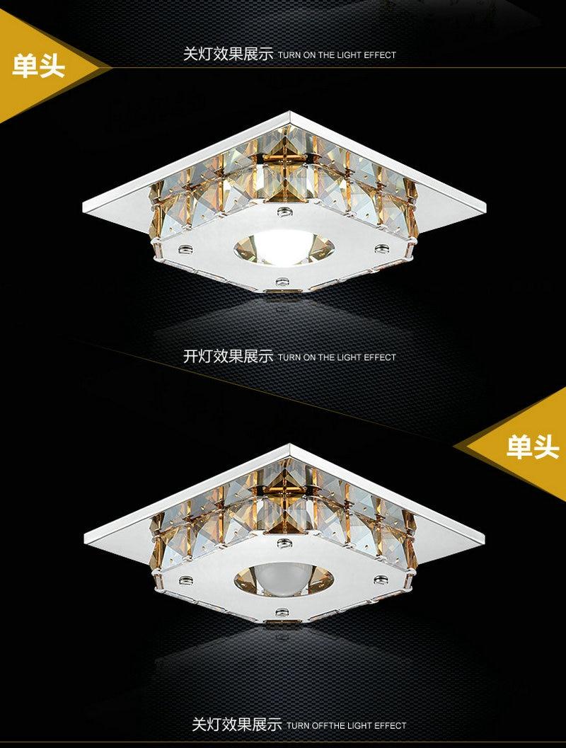Großzügig Deckeneinbau Beleuchtung über Küchenspüle Zeitgenössisch ...