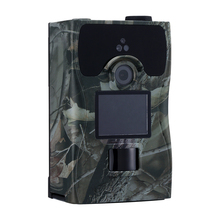 ZOSI Trail Camera 16MP 1080P HD game&hunting camera with UP to 65f