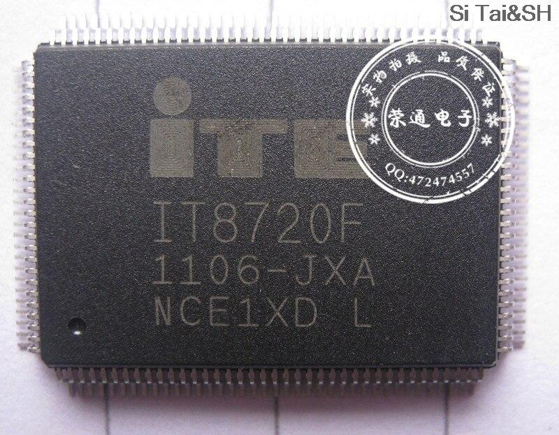 f71868ad заказать на aliexpress