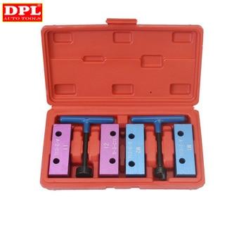 цена на Timing Setting Locking Tool Kit Set For Alfa Romeo Twin Cam Twin Spark 1.4 - 2.0