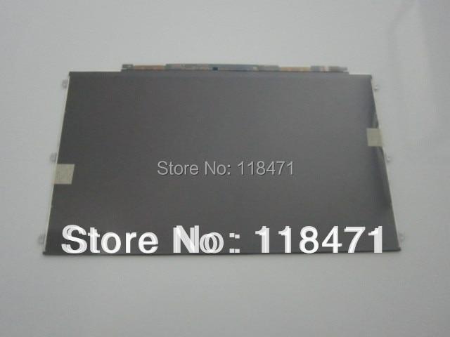 Original A+ Grade 6 months warranty 15.6 inch N156BGE-L11 N156BGE L11 1366 RGB*768 WXGA lcd displayOriginal A+ Grade 6 months warranty 15.6 inch N156BGE-L11 N156BGE L11 1366 RGB*768 WXGA lcd display