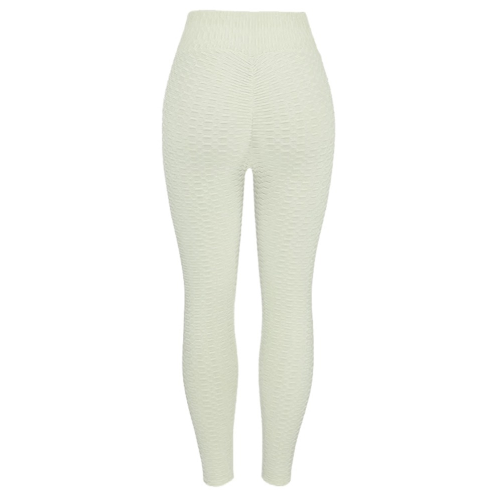 BY0014-push-up-leggings-white1