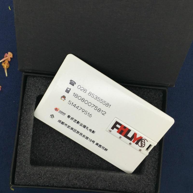 USB Flash Drive 64GB Key Pendrive 4GB Waterproof Pen Drive USB 2.0 USB Stick Memory Stick USB Flash Custom Your Logo Design Gift