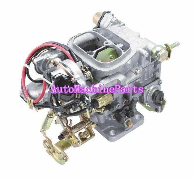 Nuovo Carburatore Per Toyota 4Y Engine 21100-73231/2110073231Nuovo Carburatore Per Toyota 4Y Engine 21100-73231/2110073231