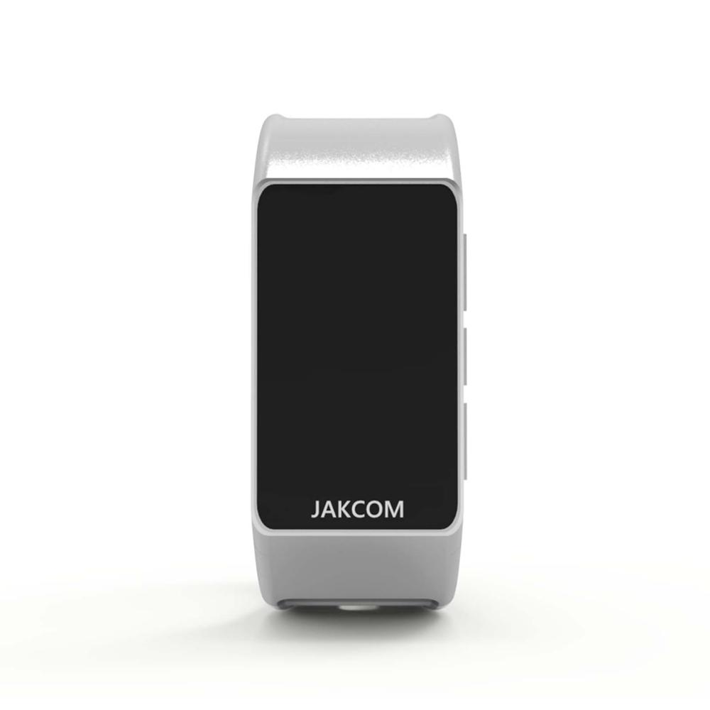Jakcom B3 Smart Band New Product Of Telecom Parts As Voip Pbx N Female Connector My Account Islamabad