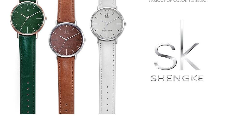 SK0082-XQ-PC_07