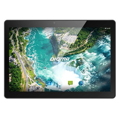 Black 10.1 Inch for DIGMA Plane 1551S 4G PS1164ML tablet pc capacitive touch screen glass digitizer panel Free shipping