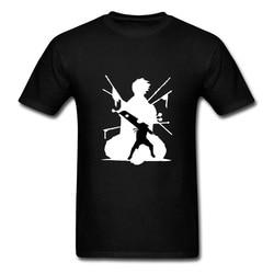 Zabuza Itachi kontrast Naruto T Shirt Sasuke Uchiha Akatsuki Mulher My Hero Academia koszulki męskie rycerz wojna Endgame Avengers 1