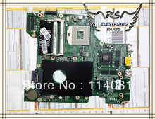 0FR3M 00FR3M laptop motherboard For DELL INSPIRON N4110 DDR3 DAV02AMB8F1 system mainboard Wholesale