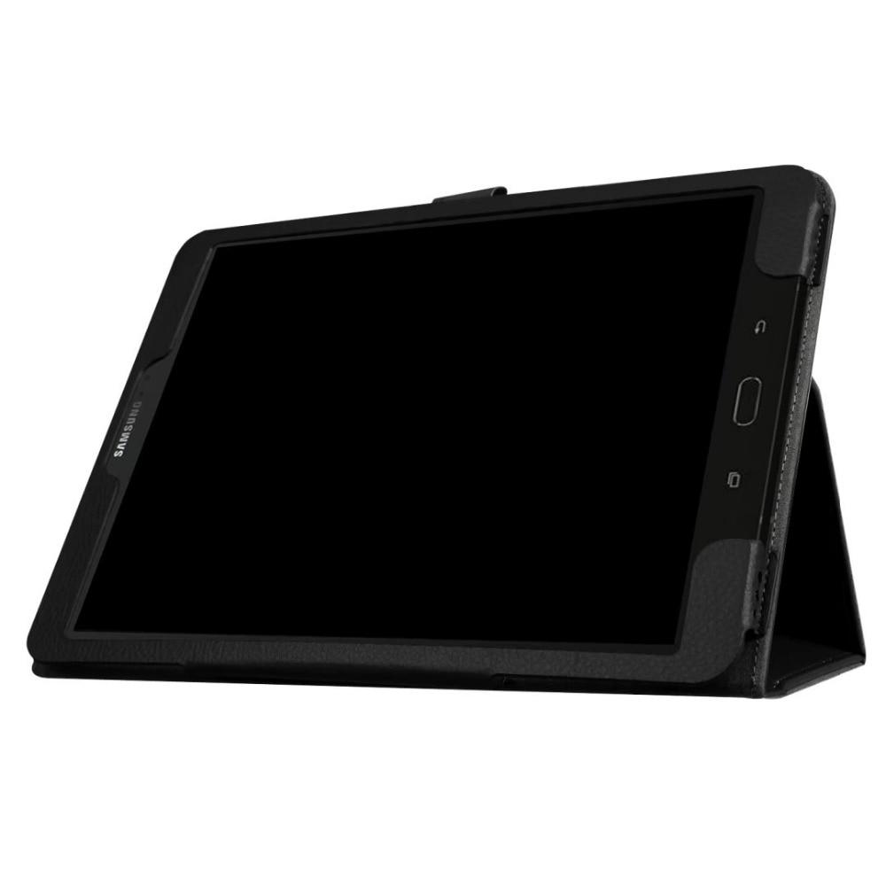 For Galaxy Tab S3 9.7