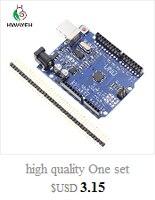 livraison безвозмездное мега 2560 R3 совета платформе Mega2560 rev3 ATmega2560 по мере того-16au + кабель USB кабель, совместимый для Arduino мега 2560 R3 залить