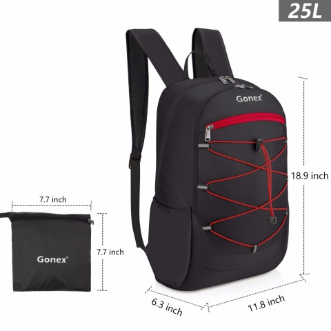 cheap mochilas escal