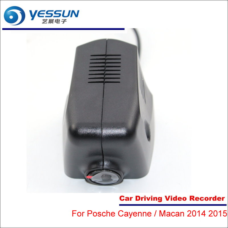 States Dashcam 2014 Driving