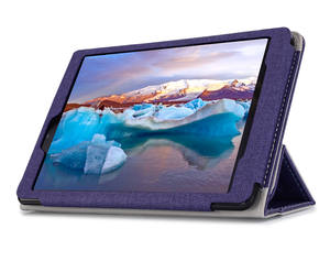 "8.4 ""Protective Case For CHUWI Hi9 Pro Tablet PC Protective Cover"